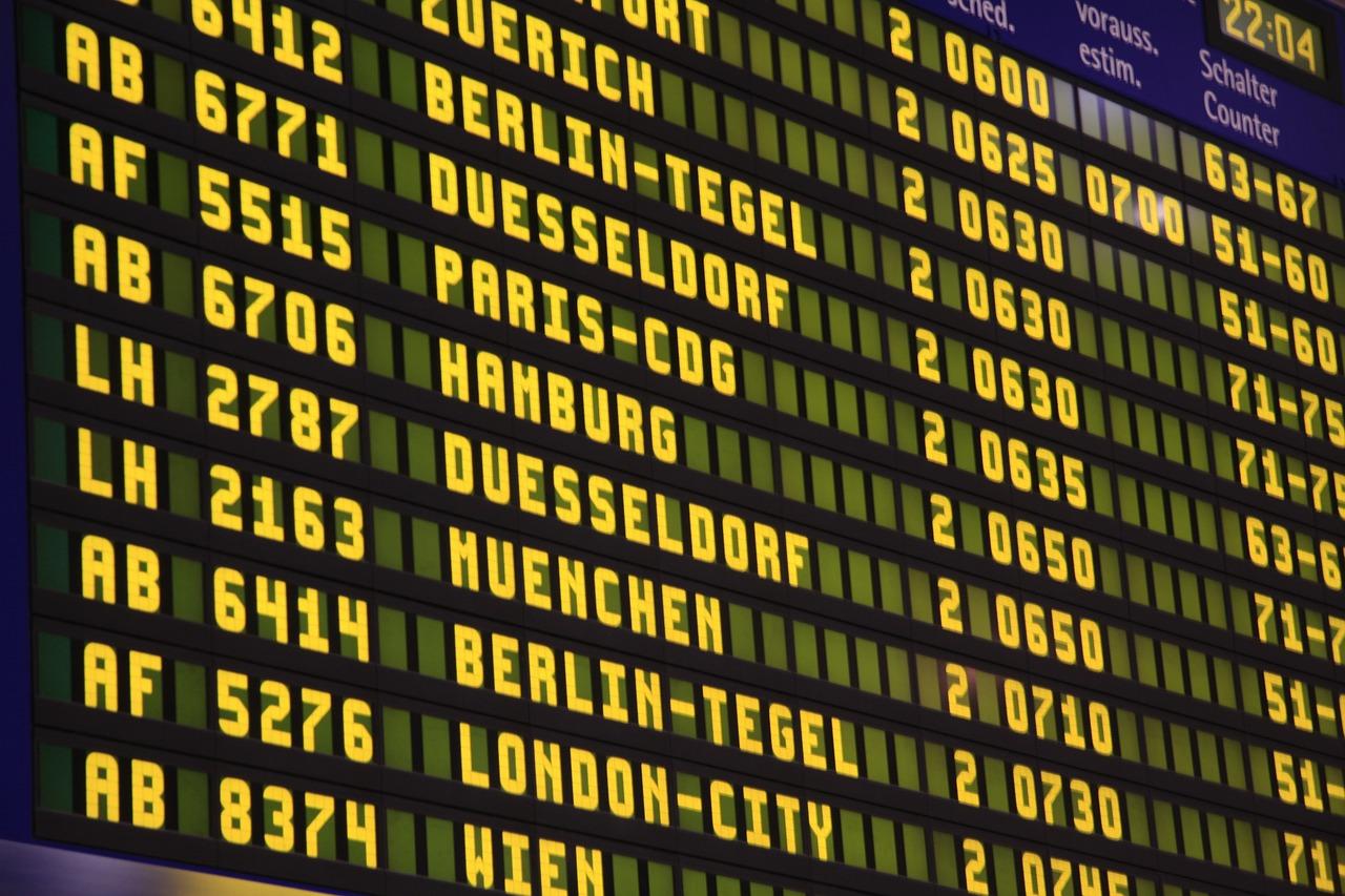 2018年9月にタイパタヤへの航空券を購入、パタヤブログを始めました。