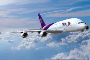 8月1日から航空券、燃料サーチャージ料金の値上げ