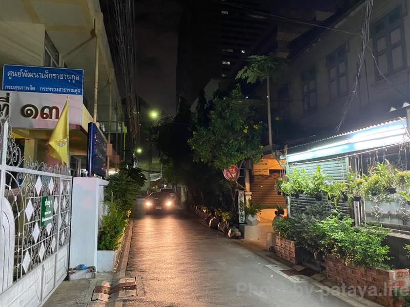 バンコクでの予定② ICONSAIM(アイコンサイアム)での年越し 年越しの花火を見た場所